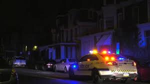 Allentown Lights In The Parkway Second Arrest Made In Allentown Homicide Wfmz