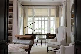 Return Rod Curtains C Est Si Bon Returns Trend Gordon S Window Decor