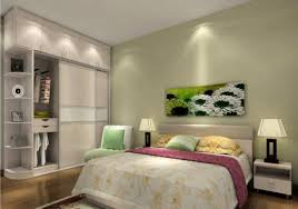 pop designs bed background wall 3d house