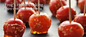 cuisiner des morilles s馗h馥s cuisiner des morilles s馗h馥s 28 images recettes de brochet en