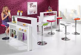 otto mã bel wohnzimmer stunning otto möbel wohnzimmer pictures home design ideas