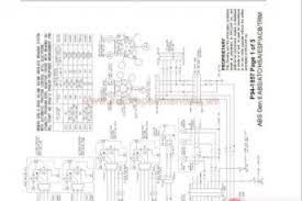2000 kenworth t800 wiring schematics 2000 wiring diagrams