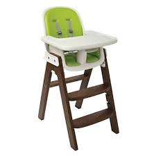 high chair converts to table and chair product review tripp trapp highchair