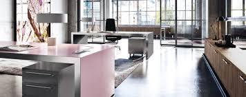 Vogue Reception Desk Office Furniture Reception Desks Executive Furniture Mobile