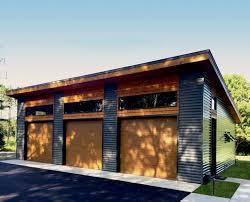modern garage plans contemporary garage plans christianlouboutinpascheret