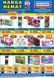 Minyak Di Indogrosir promo harga hemat indogrosir semarang 16 22 maret 2018 katalog