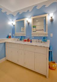 theme bathroom 5 themes for your boy s bathroom