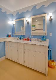 theme for bathroom 5 themes for your boy s bathroom