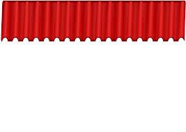 Movie Drapes Drapes Clip Art U2013 Clipart Free Download