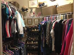Closet Organization Home Staging In Chicago Closet Organization Chicagoland Home