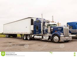 kenworth dealers in texas classic kenworth w900 semitrailer truck editorial image image