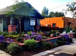 San Diego Landscape by Nature U0027s Elements Landscaping San Diego Landscape Contractor