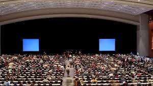 conference dubious conferences put the u0027pose u0027 in u0027symposium u0027 science aaas