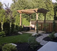 Average Cost Of Landscaping by 292 Best Landscaping Images On Pinterest Backyard Plants