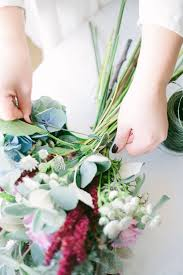 floral arrangements for party season how to