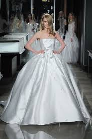 reem acra and tiffany u0026 co designed a wedding dress covered in
