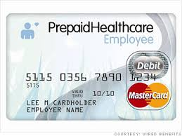 prepaid card for new visions for fixing health care a prepaid card for your health
