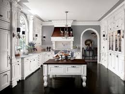 kitchen design by ken kelly kitchen designs ken kelly receives