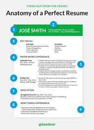 resume sles for engineering students fresherslive recruitment flipkart hiring software development engineer in test i http