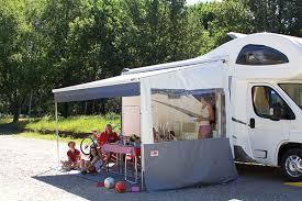 Fiamma Awnings Uk Fiamma Awning Shade For Caravanstore F45s F45l F65s F65l U0026 F35
