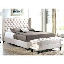 storage bench bedroom furniture storage bench bedroom furniture