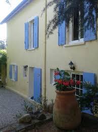 chambre d hote meyreuil villa valbelle meyreuil voir les tarifs et avis chambres