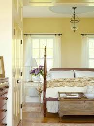schã ne schlafzimmer ideen de pumpink schlafzimmer grün