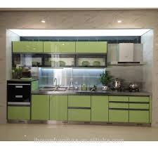 list manufacturers of steel kitchen cabinet frame buy steel