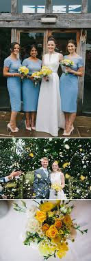 wedding dresses lichfield a barn wedding in lichfield with in jesus peiro gown with