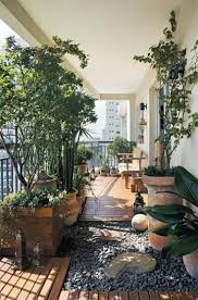 Small Lanai Ideas 448 Best Balcony Images On Pinterest Balcony Ideas Balcony