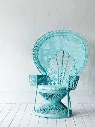 canapé rotin pas cher le fauteuil en rotin les meilleurs modèles archzine fr