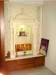 home temple design interior home temple designs puja unit home temple designs best temple