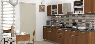 Tips For Kitchen Design Modular Kitchen Designs Kitchen Design Ideas Tips