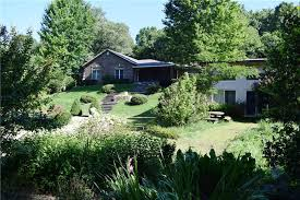 homes for sale on table rock lake arkansas eureka springs arkansas homes and real estate for sale coldwell