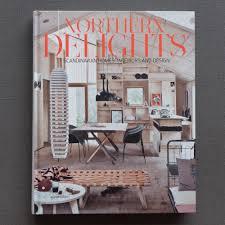book review index u2014 danish design review