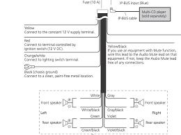 appealing 2001 hyundai elantra stereo wiring diagram ideas best