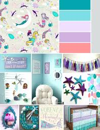Nautical Themed Baby Rooms - bedding ideas sea themed nursery bedding tasty baby nursery
