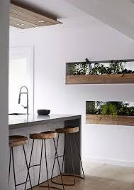 Interior Home Design Kitchen Best 25 Concrete Kitchen Ideas On Pinterest Worktop Inspiration