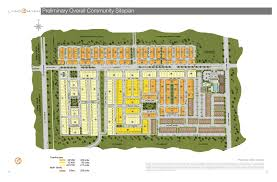 Miami Dade College Kendall Map by Landmark 3 Story Townhomes In Doral Fl 33178 New Pre
