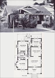Antique House Plans Vintage Floor Plans Christmas Ideas The Latest Architectural