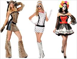 Halloween Costumes Ideas Women Halloween Costumes Ideas Women 2013 Womens Fashion Styles