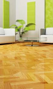 53 best wood flooring images on pinterest flooring ideas homes