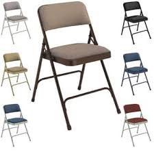 Flex One Folding Chair Folding Chairs Shop The Best Office Chairs U0026 Accessories Deals