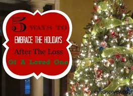 54 best celebrating a loved one around the holidays images on