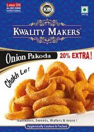 soya chakli special namkeens manufacturer snacks items bhakarwadi snack manufacturer from mumbai