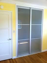 Sliding Mirror Closet Doors Ikea by Wardrobes Ikea Oak Effect Wardrobe Doors Sliding Door Wardrobe