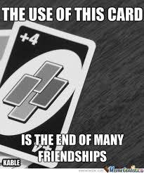 Why U No Meme - uno memes best collection of funny uno pictures