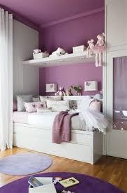 Bedroom Decorations For Girls by 40 Beautiful Teenage Girls U0027 Bedroom Designs Juice Bedrooms And