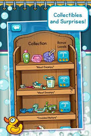 wheres my water 2 apk where s my water t mo edition apk apkpure co