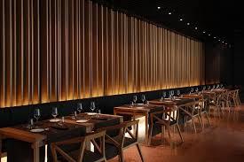 Modern Restaurant Furniture by Restaurant Furniture Italian Pinterest Restaurants